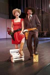 BWW-Reviews-A-FOOLS-PARADISE-at-the-Seattle-Rep-20010101