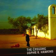 Sophie-B-Hawkins-to-Release-Album-THE-CROSSING-619-20010101