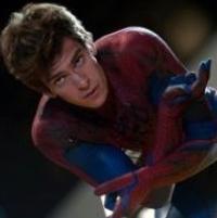'AMAZING SPIDER-MAN' Boasts Big IMAX Box Office Returns