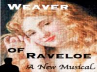 THE WEAVER OF RAVELOE To Be Featured In NYMF, 7/11, 7/14