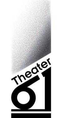 Theater 61 Press Announces Publication of The Havel Collection