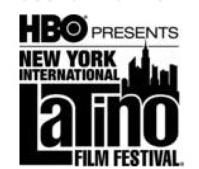 THE ACTING LESSON Named Winner of HBO/NYILFF Film Competition