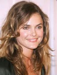 Keri Russell to Star in Thriller DARK SKIES