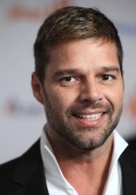 Ricky Martin, Eva Mendes Among 2012 NCLR ALMA Nominees