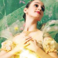 Ballet West Names Nicolo Fonte Resident Choreographer