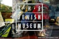Exhibition And Programs Coming To The Jewish Museum