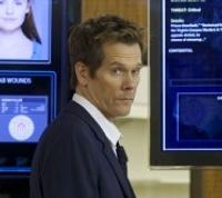 FOX FANFARE 2012 to Debut Drama THE FOLLOWING & More at Comic-Con 2012, 7/12-15