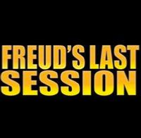 FREUDS-LAST-SESSION-to-Close-on-Two-Year-Anniversary-722-20010101