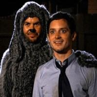 WILFRED Screening, Elijah Wood Q&A Set for NYIT Auditorium, 7/10