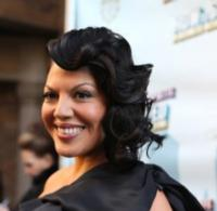 GREY'S ANATOMY's Sara Ramirez Marries Longtime Partner Ryan Debolt on July 4