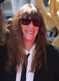 Patti-Smith-to-Release-New-Album-65-20010101