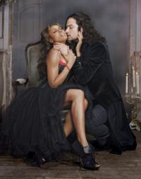 TUTS-Presents-Constantine-Maroulis-and-Deborah-Cox-in-JEKYLL-HYDE-20010101