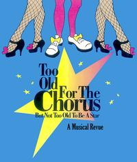 BWW-Reviews-The-Barns-TOO-OLD-FOR-THE-CHORUS-Strikes-A-Chord-With-Its-Audiences-20010101