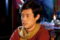 Comediva Releases Asian-American Comedy Short THE JEREMY LIN PHENOMENON