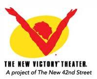 New-Victoria-Theatre-Season-20010101