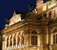 Vienna-State-Ballet-to-Perform-Nureyevs-DON-QUIXOTE-20010101