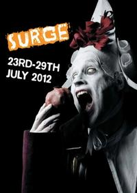 Lineup-Announced-for-3rd-Annual-SURGE-Festival-20010101