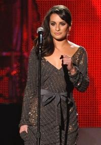Lea-Michele-20010101