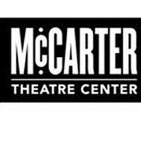 McCarter-Theatre-to-Present-9th-Annual-Youth-Ink-Festival-of-Plays-Playwrights-and-Playwriting-531-20010101