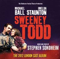 SOUND-OFF-Sweeney-Todd-con-Michael-Ball-e-Imelda-Staunton-20010101