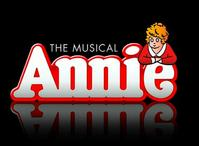 ANNIE-to-Play-the-Palace-Theatre-on-Broadway-Previews-October-3-Opens-November-8-20010101