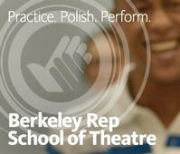 Berkeley-Rep-Announces-Summer-Classes-20010101