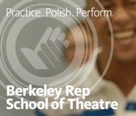 Berkeley-Rep-Announces-Summer-Classes-20010101