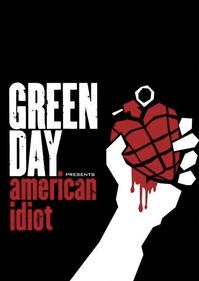 AMERICAN-IDIOT-Comes-to-the-Paramount-Theatre-65-10-20010101