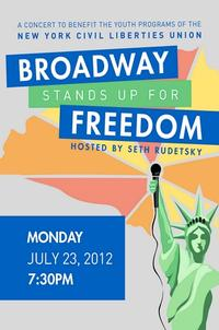 Celia-Keenan-Bolger-Steven-Pasquale-and-More-Set-for-BROADWAY-STANDS-UP-FOR-FREEDOM-723-20010101