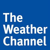 The-Weather-Channel-Premieres-PYROS-ICEBERG-HUNTERS-and-REEFMAKERS-20010101