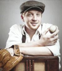 NATIONAL PASTIME Begins Off-Broadway Performances, 8/8