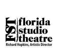 DAS-BARBECU-Kicks-Off-Florida-Studio-Theatres-Summer-2012-Season-20010101