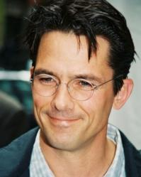 Billy Campbell to Star in Nat'l Geographic's KILLING LINCOLN