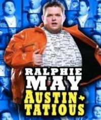 Ralphie-May-to-Perform-at-the-Victoria-Theatre-724-20010101