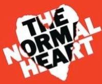 THE-NORMAL-HEART-Tour-Kicks-Off-ACTs-2012-2013-Season-913-20010101