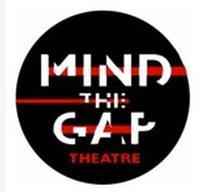 Mind-the-Gap-Theatre-Presents-DEUTERANOMALY-530-624-20010101