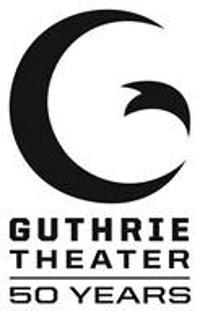 Guthrie-20010101