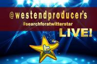 Search-For-A-Twitter-Star-Live-20010101