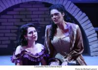 BWW Reviews: DOMA Presents a Fine Jekyll & Hyde
