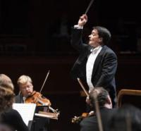 New Jersey Symphony Orchestra Music Director Jacques Lacombe Extends Contract Through 2016