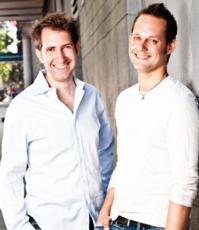 Carner & Gregor's BARELY LEGAL Set for Le Poisson Rouge Tonight, 7/23