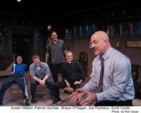 BWW Reviews: Odyssey Scores with The Irish Curse