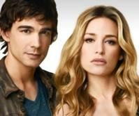 USA Network Debuts New Prequel Web Series COVERT AFFAIRS: SIGHTS UNSEEN