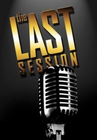 CliMar Productions to Present THE LAST SESSION, Beginning September 25