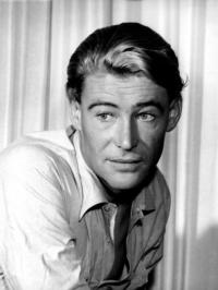 Peter O'Toole Announces Retirement from Acting