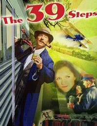 Sierra-Repertory-Theatre-Presents-THE-39-STEPS-61-71-20120521