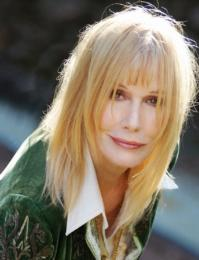 Sally Kellerman to Attend M*A*S*H* Screening, 7/29