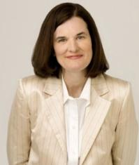 Paula Poundstone to Play the Orleans Showroom, 8/17