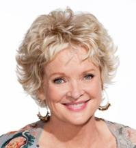 Christine Ebersole to Star in TBS's SULLIVAN & SON