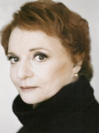 Carole Shelley Joins BAM Talk, 7/16